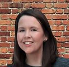 Melanie Musser -Secretary.png