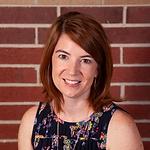 Rebecca Griffin Treasurer.png