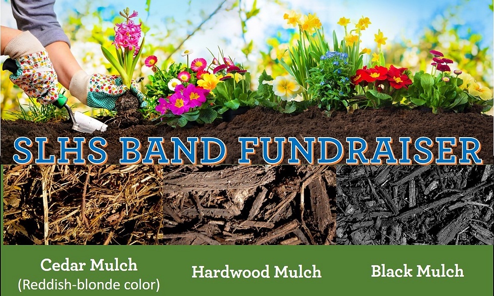 SLHS Band Fundraiser.png