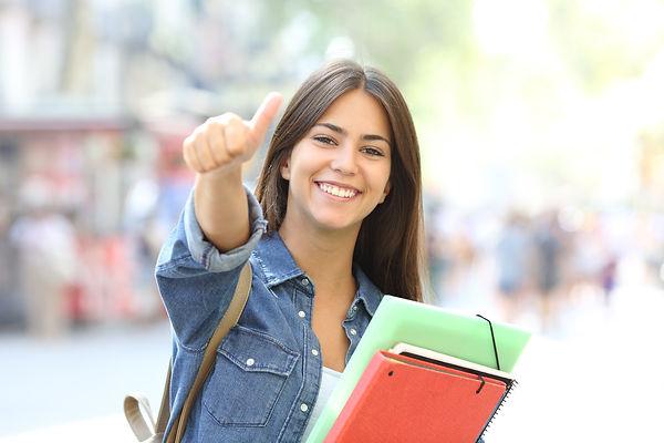 Students5.jpg
