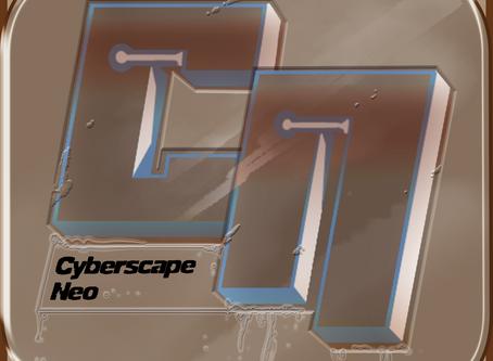 Cyberscape Neo: Lead Mixer