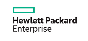 Hewlett_Packard_Enterprise_logo835x396.p