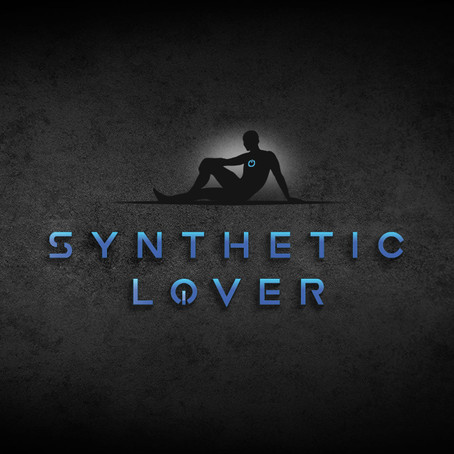 Synthetic Lover - Club Host