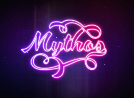 Mythos: The Series: Bats