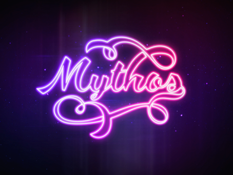 Mythos: The Series: Bats