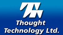 ttl-logo-300x170.jpg