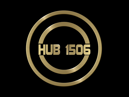Hub1506: Narration and Commercial Voiceover