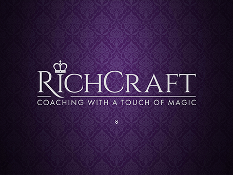 RichCraft UK VO Coaching - Videogame Demo Engineer