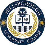 Hillsborough_Community_College_logo.png
