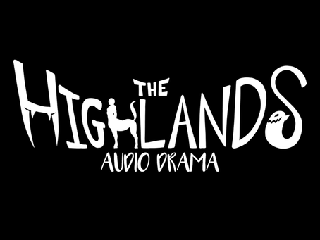 The Highlands: Ryan Rutherford