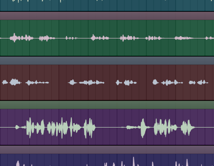 Audio Drama/Podcast Production Resources!