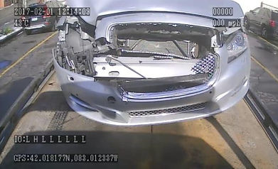 Car-Incident-550x328.jpg