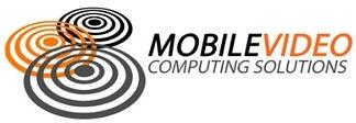 Mobile Video logo.jpg