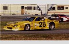 TN_Daytona-1991-02-03-028.jpg