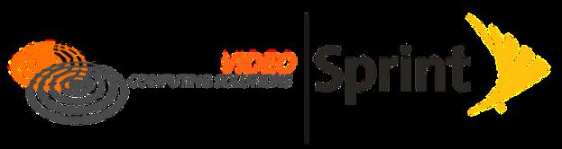 Mobile Video Sprint Partner Program.png