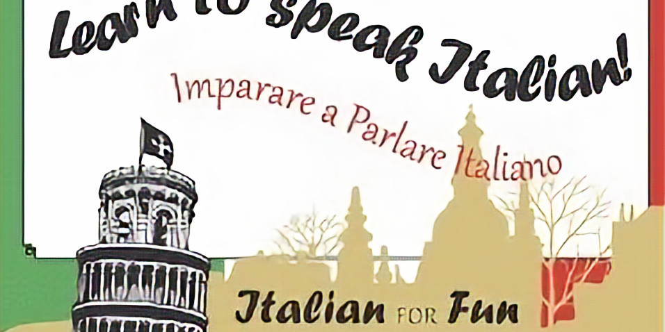 Italian Classes | Program