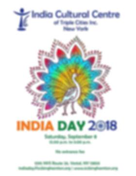 IndiaDay2018.jpg