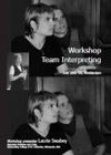 Workshop Team Interpreting