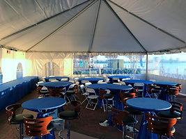 Table Rentals Virginia Beach, VA Linen Rentals Virginia Beach, VA Perfect Event Rentals Virginia Beach