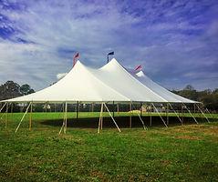 Tent Rental Virginia Beach, VA Perfect Event Rentals Virginia Beach