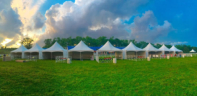 Tent Rentals Virginia Beach, VA Perfect Event Rentals
