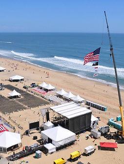 Tent Rentals Virginia Beach, VA Perfect Event Rentals