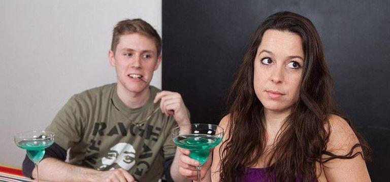 Jack & Jess.jpg