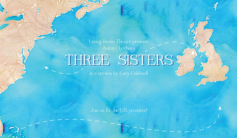 3 Sisters blue.jpg