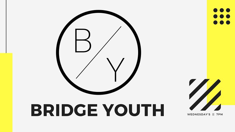 BRIDGE YOUTH.png