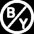 B_Y BLACK-2.png