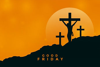 good-friday-background-with-jesus-christ