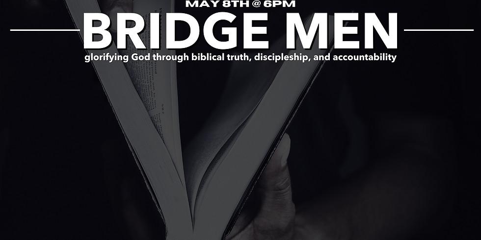 Bridge Men