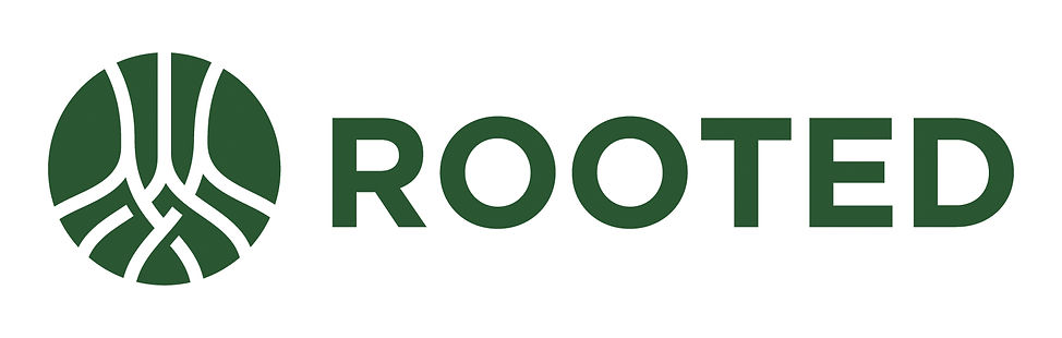rooted_logo_color.jpg
