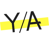 Y_A BLACK (1).png