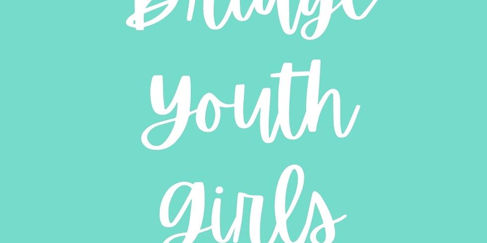 BRIDGE YOUTH Girls