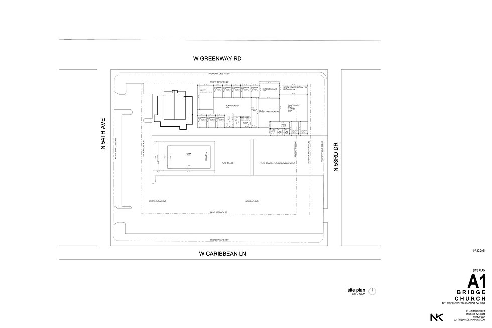 Bridge Conceptual Site Plan.jpg