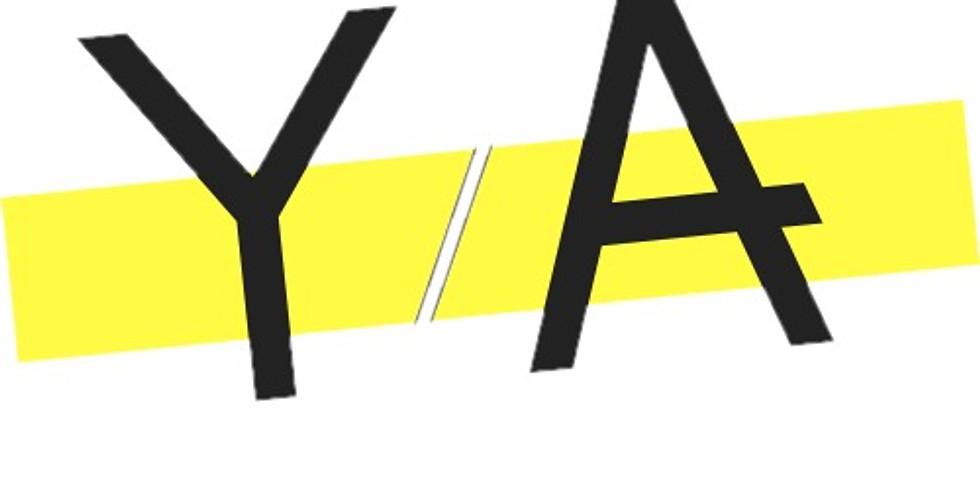Y/A Gathering