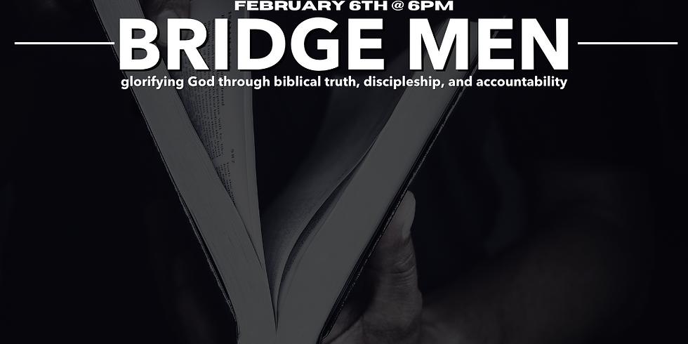 Bridge Men  (1)