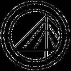 the bridge logo GOOD BLACK.png