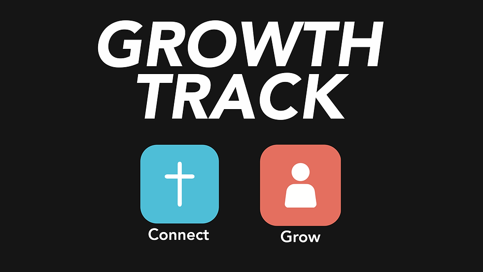 GrowthTrack2weeks1920x1080.png