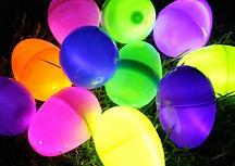 glow-in-the-dark-easter-eggs.jpg