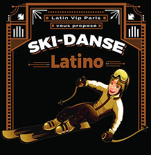 Ski-danse.jpg