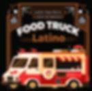 foot truck latinvip.jpg