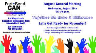 Aug 2018-GeneralMeeting-FINAL-small.jpg