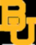 BU-New-Logo-YBU.png