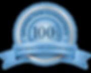 denny-plumbing-guarantee-badge-300x242.p