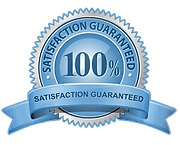 denny-plumbing-guarantee-badge-300x242.p