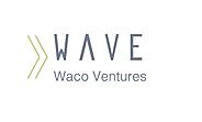 Wave-Logo v1.0.png