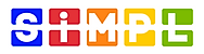 SiMPL Logo Brandmarks wo_TM.png