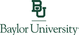 BU_BrandMark®_Stacked_Green.png